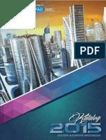 Katalog IAI 2015.pdf