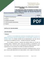 Aula 08 Parte 02 Direito Processual Civil