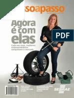 Revista+Passo+a+Passo+-+Edição+145