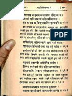 Maha Nirvana Tantra - Khem Raj_Part4