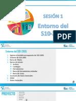 Guía de Clase.pdf