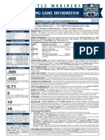 03.22.15 ST Game Notes