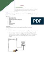 ejemplos laboratorios (esquema)