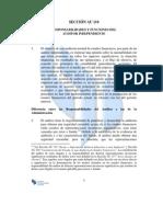 Seccion110.pdf