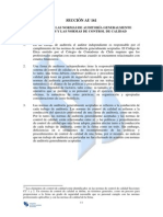 Seccion161.pdf