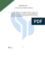 Seccion201_1.pdf