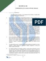 Seccion230.pdf