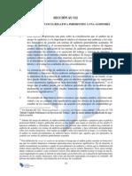 Seccion312-riesgos auditoria.pdf