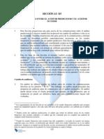 Seccion315.pdf