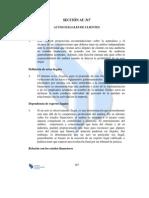 Seccion317-actos ilegales.pdf