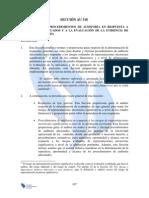 Seccion318-procedimiento en respuesta a evaluación de riesgos.pdf