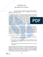 Seccion329-procedimientos analíticos.pdf