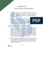 Seccion331-toma inventarios.pdf