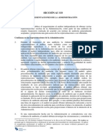 Seccion333-representaciones.pdf