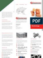 Rieckermann Building Technology Industry Flyer.pdf