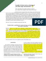 Produtividade e qualidade de sementes de trigo em função de estádios.pdf