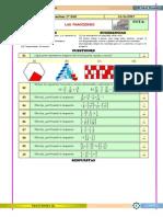 Fracciones_E2_POE_02_tema2.pdf