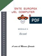 PATENTE EUROPEA EXCEL.pdf