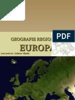 1. TECTONICA_EUROPEI_glaciatiunea_pleistocena - Copy - Copy