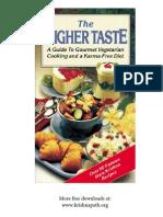 The_Higher_Taste.pdf
