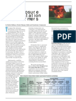 03021 Transformer separation.pdf