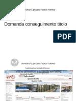 Domanda di laurea on-line manuale.pdf
