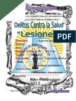 Trabajo de Penal -LESIONES GRAVES.docx