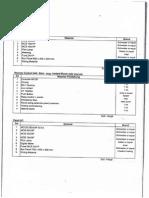 IMG_0005.pdf