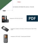 Produtos de Pronto Entrega Celulares-Informatica-eletro Eletronico.
