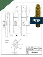 pza - Mecanizada Final