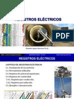 Cap3. RegistrosElectricos
