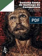 semana_santa_2015.pdf