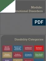 presentation emotional disorders (1)