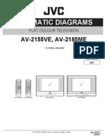 AV-2155-2185-sch