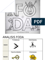 analisisfoda-140407212445-phpapp02
