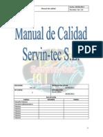 MC-Manual de Calidad