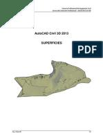 C2 Superficies-Alin. Horizontal Civil3D Enero 2013.pdf