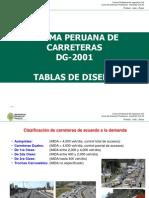 Tablas Diseño DG2001.pdf