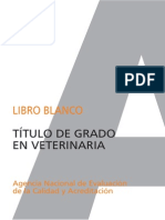 libroblanco_jun05_veterinaria