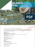 Guía de Vigilancia Ambiental Con MIB GRUFIDES