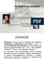 APRESENTAÇÃO CURSO - Cópia.ppt
