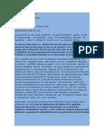 Resumen de los topicos uni3 rigo.doc