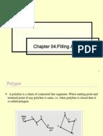 D7A_DM_chapter 4....pdf