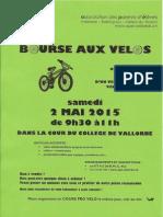 flyer BV pour site.pdf