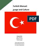 turkish_language_manual.pdf