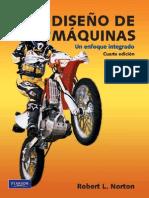 Diseño de Máquinas.pdf