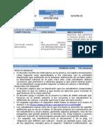 FCC1_U2-SESION2