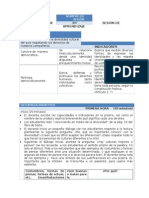 FCC1_U2-SESION3