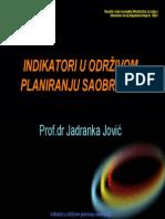 B01 - JOVICkjhv