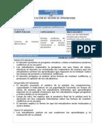 FCC1_U3-SESION1